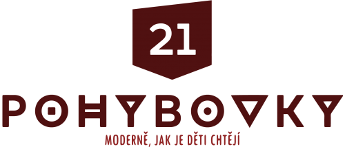Pohybovky logo_transp